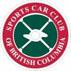 Sports Car Club of BC