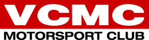 vcmc-logo